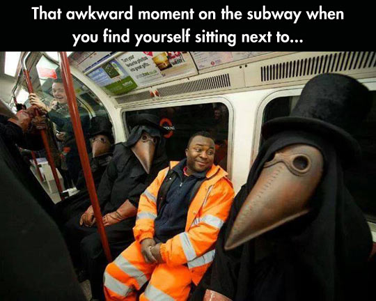 funny-subway-dude-costume-people