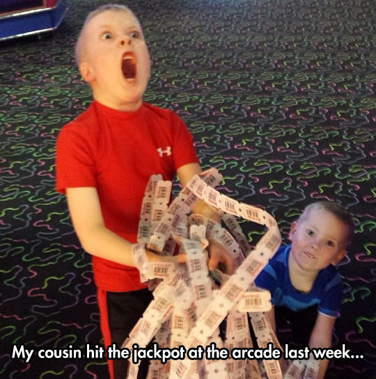 funny-ticket-kids-playing-yelling