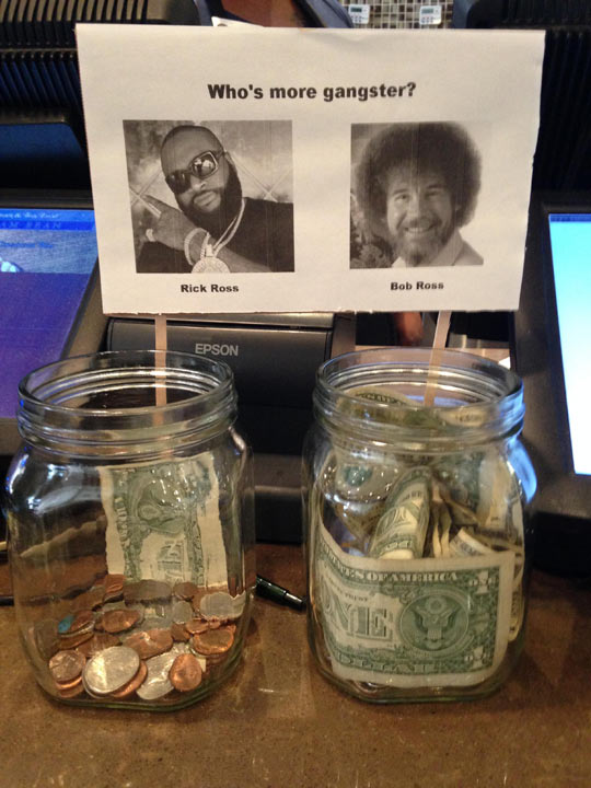 funny-tip-jar-dollar-Bob-Ross