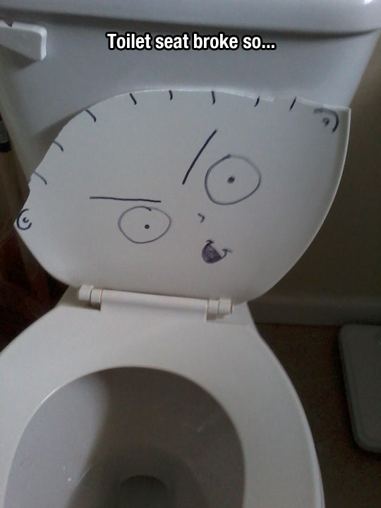 funny-toilet-sign-Stewie-Griffin-face