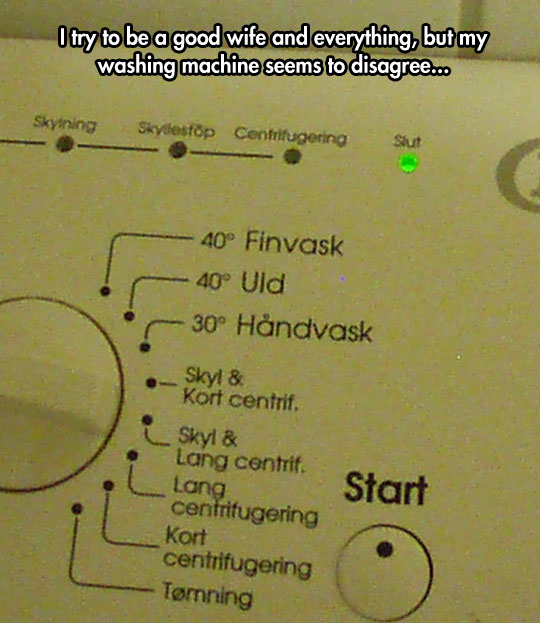 funny-washing-machine-buttons-instructions