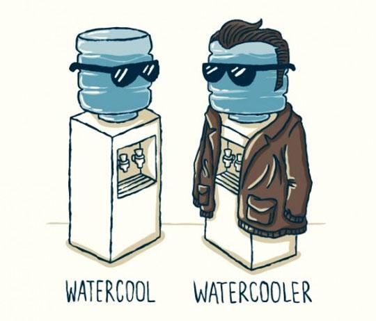 funny-water-cooler-cartoon-jacket