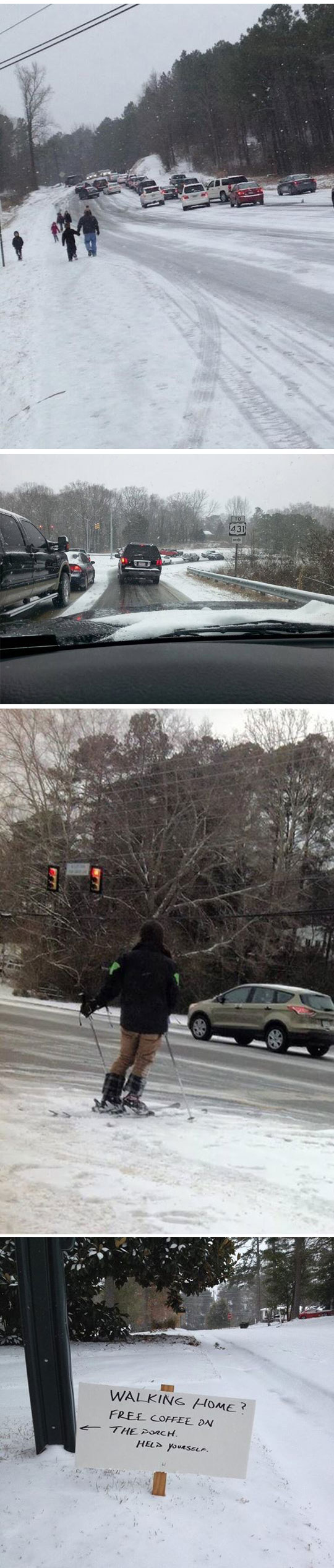 funny-winter-snow-accidents-car-roads-coffee