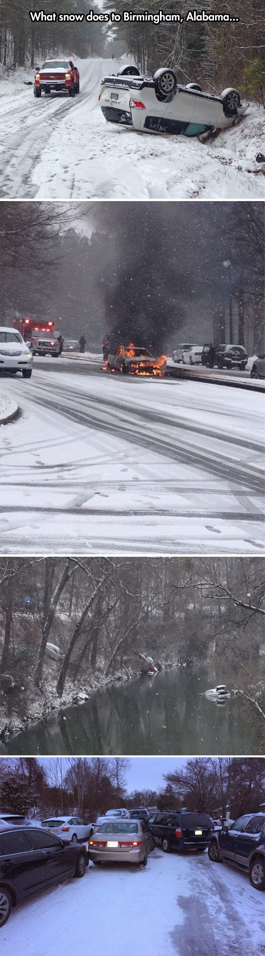 funny-winter-snow-accidents-car-roads