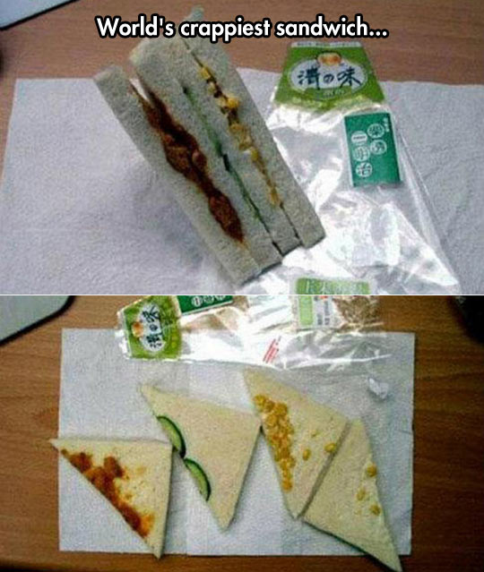 funny-worst-sandwich-Japanese-package