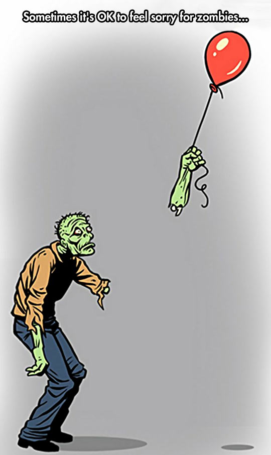 funny-zombie-balloon-arm-hand