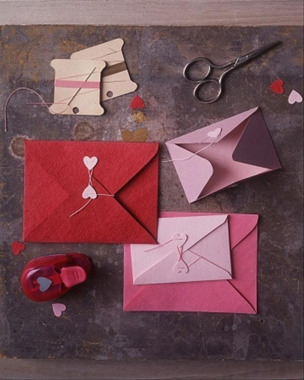 how-to-make-a-valentines-day-card