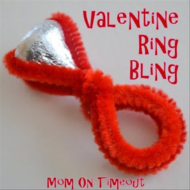 how-to-make-a-valentines-day-ring