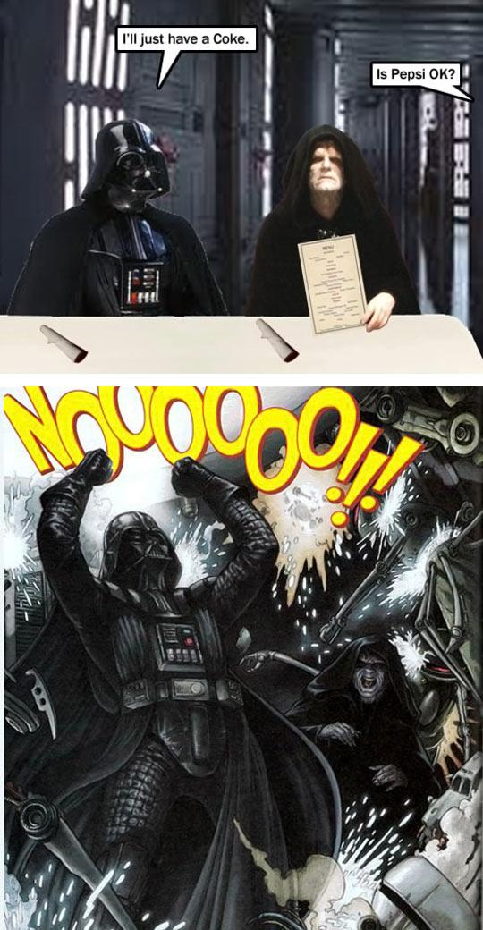 http-::cdn.themetapicture.com:media:funny-Darth-Vader-bar-coke.jpg