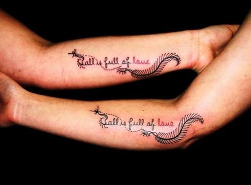 ill-advised-couple-tattoos-ball