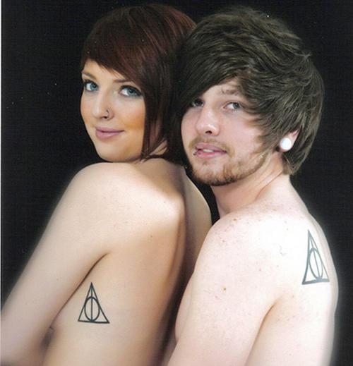 ill-advised-couple-tattoos-deathly