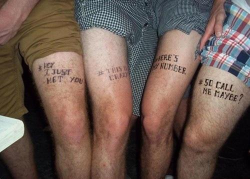 ill-advised-couple-tattoos-maybe