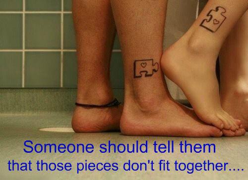 ill-advised-couple-tattoos-puzzle
