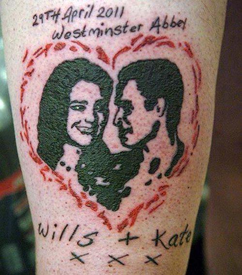 ill-advised-couple-tattoos-will-kate