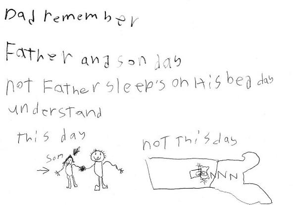 kid-notes14