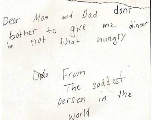 kid-notes6