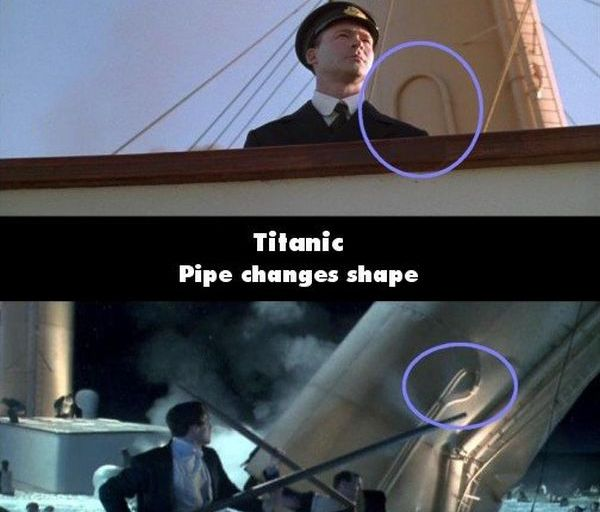 mistakes-in-the-original-titanic-movie-15