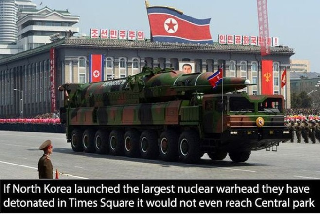 north_korea_facts_05