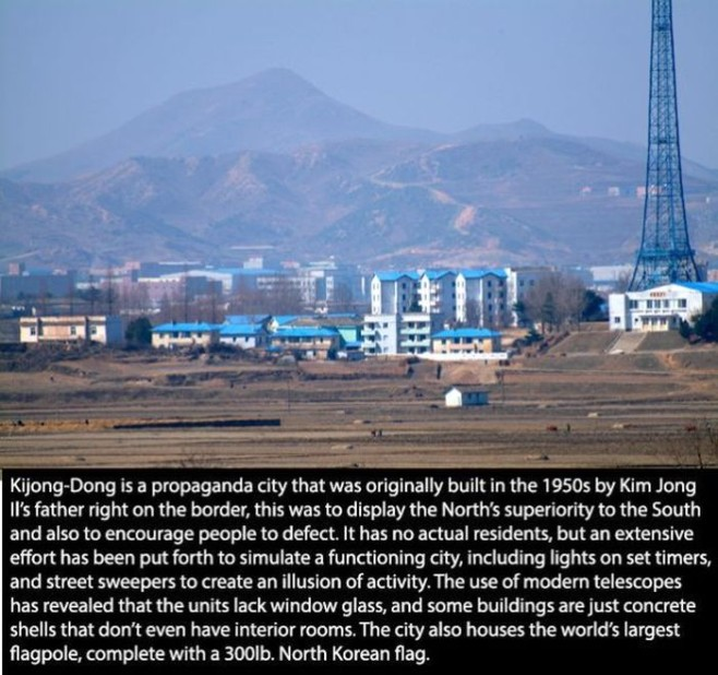 north_korea_facts_10