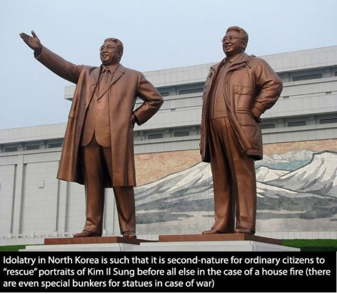 north_korea_facts_12
