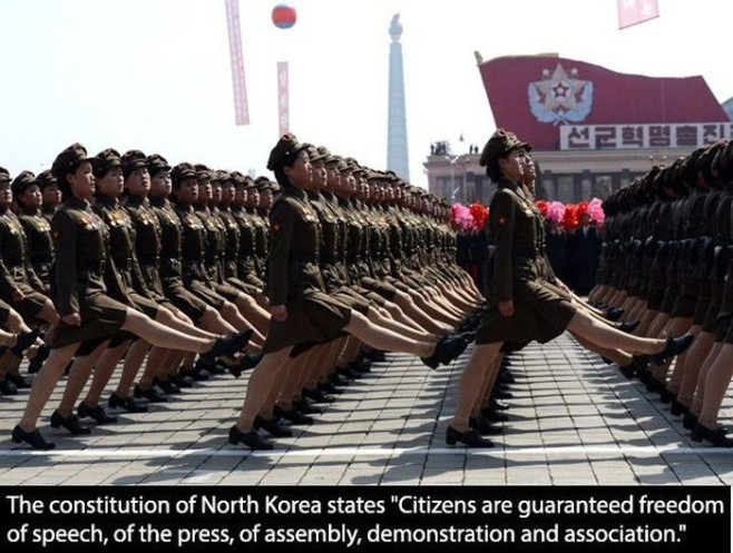 north_korea_facts_16