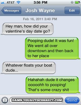 pooping-date
