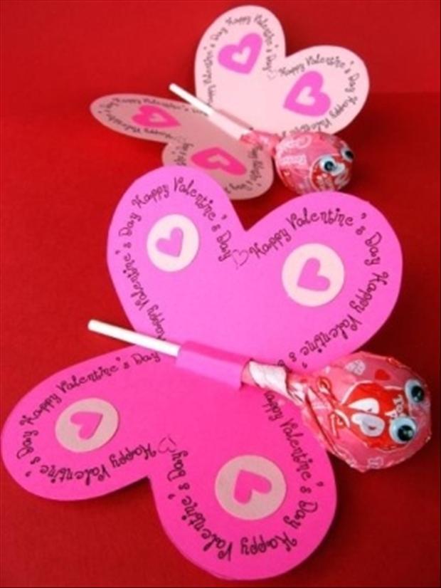 Подарки на день рождения девочкам своими руками
