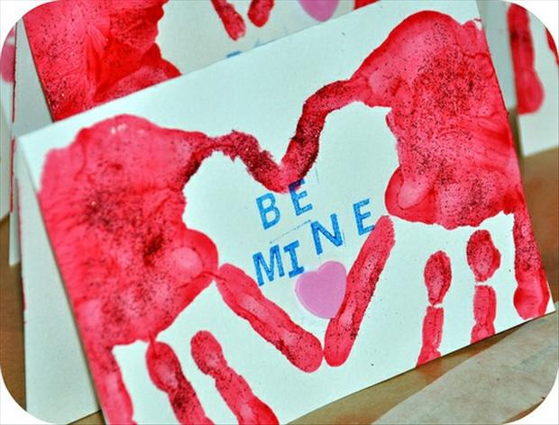valentines-day-cards-be-mine