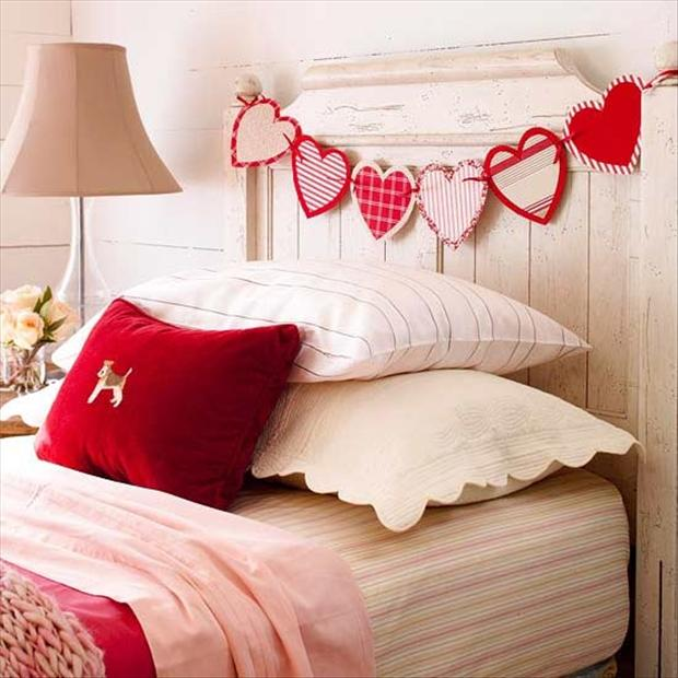 valentines-day-crafts-heart-shaped-paper-cut-outs