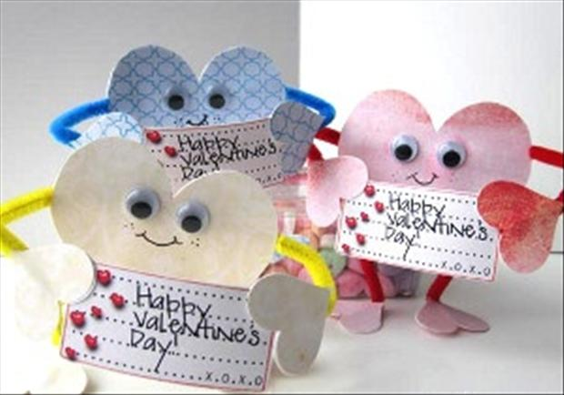 valentines-day-crafts-small-hearts