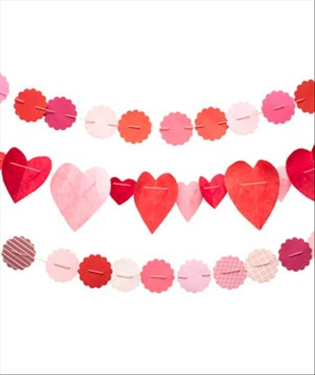 valentines-day-heart-shaped-cut-outs
