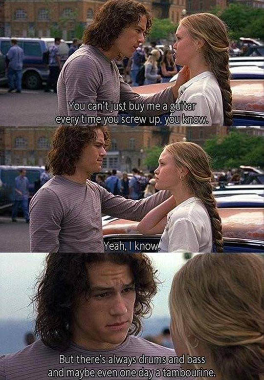 Funny-Heath-Ledger-Things-I-Hate-About-You