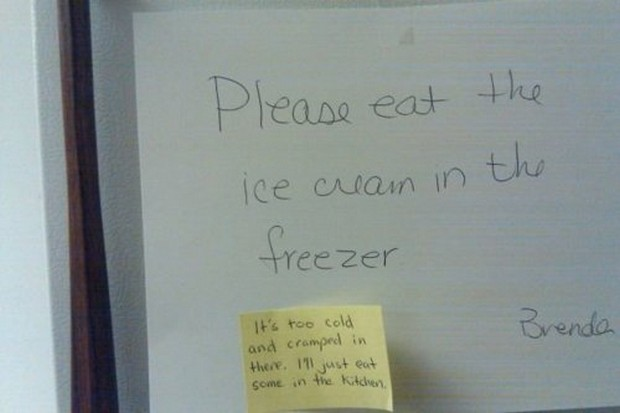 Please-eat-icecream-in-freezer