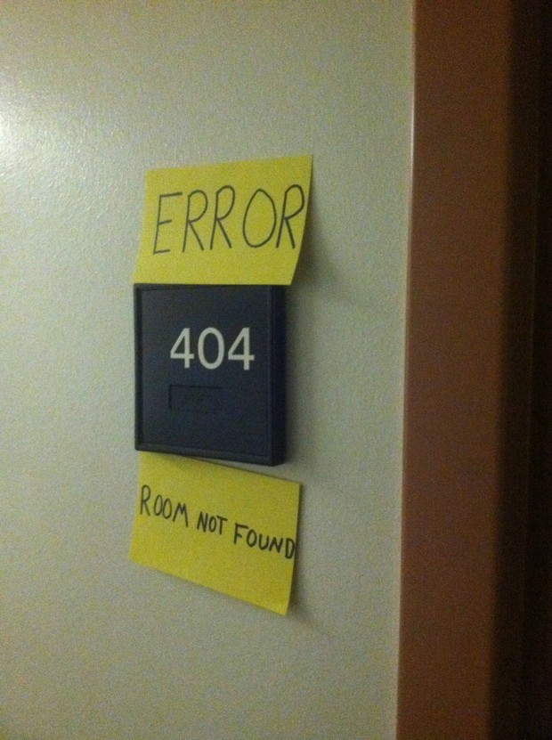 Smartass-Responses-404-Error