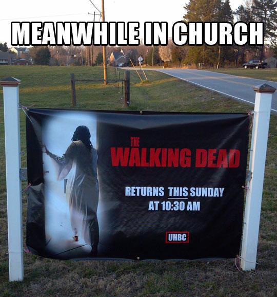 church-with-a-sense-of-humor