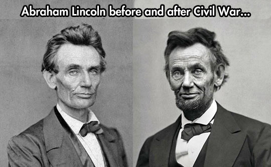Civil War Funny Meme : Before and after the civil waru2026