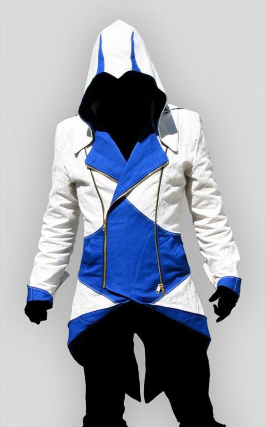 cool-Assasins-Creed-hoodie-real-fabric