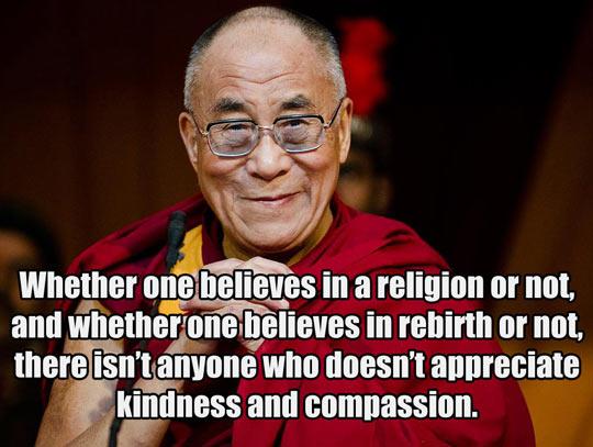 cool-Dalai-Lama-quote-kindness