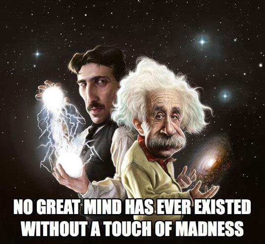 cool-Einstein-Tesla-great-minds-madness