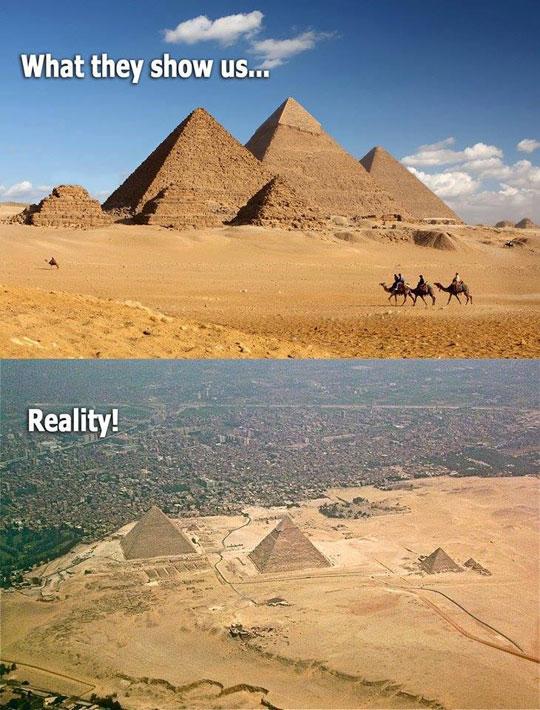 cool-Giza-pyramids-perspective