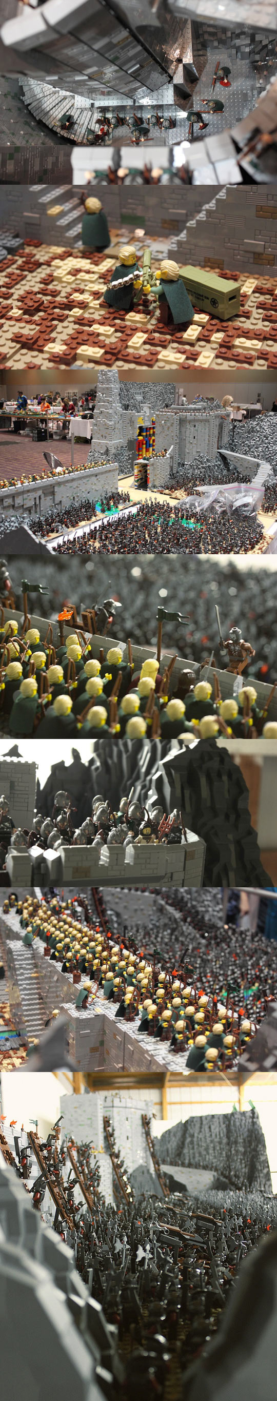 cool-LEGO-Lord-Of-The-Rings