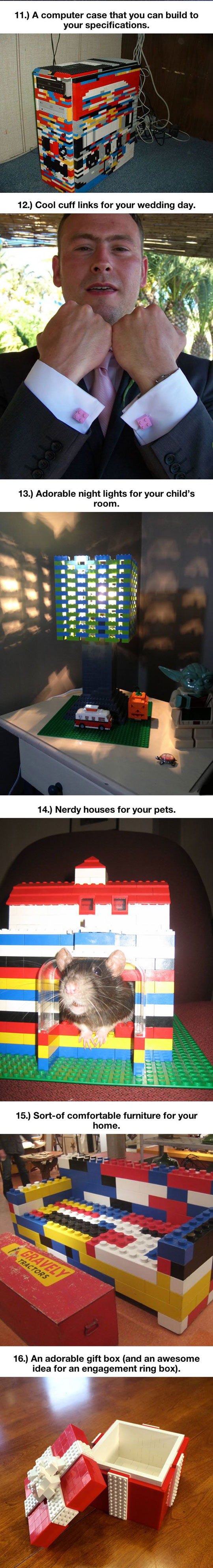 cool-LEGO-uses-weird-gift-box