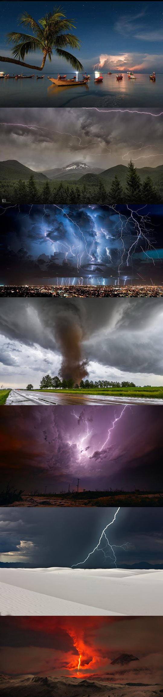 cool-Nature-storms-thunder-danger-hurricane