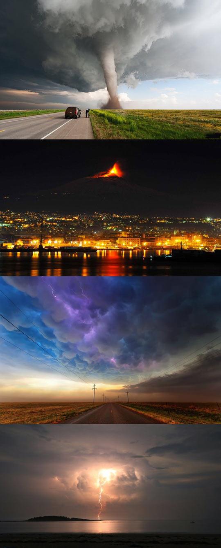 cool-Nature-storms-thunder-danger-sky