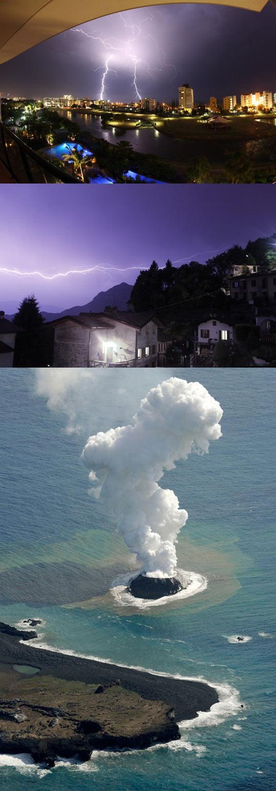 cool-Nature-storms-thunder-danger
