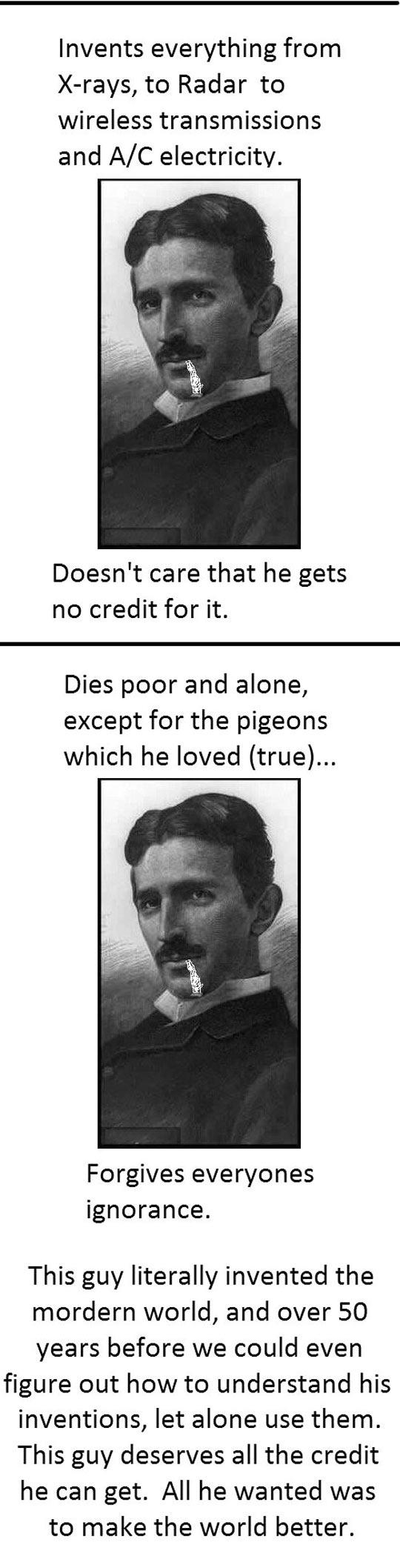 cool-Nikola-Tesla-good-guy-meme
