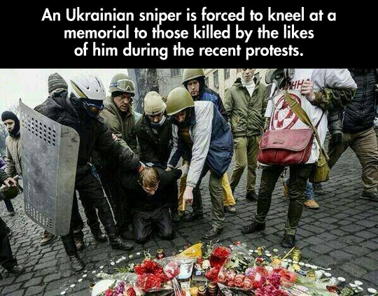 cool-Ukrainian-sniper-protests-forced