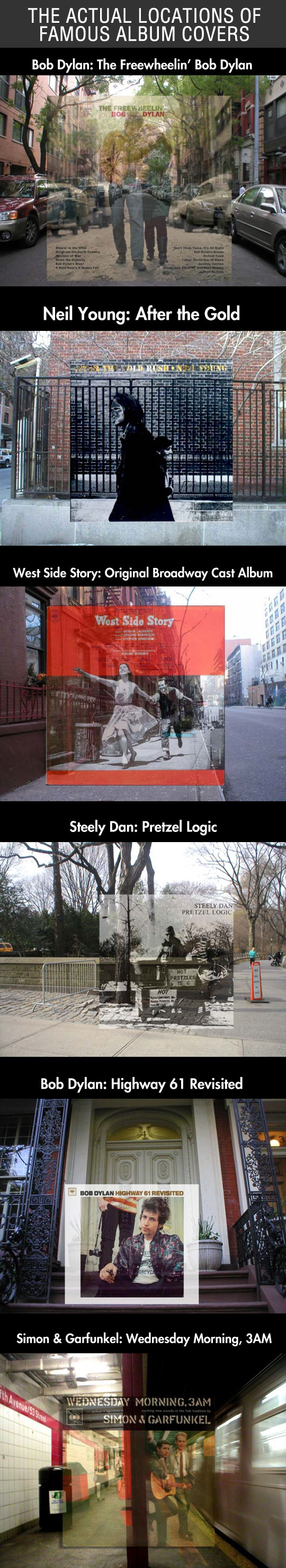 cool-album-covers-real-location-Bob-Dylan
