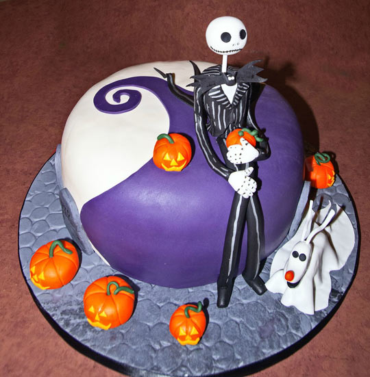 cool-cake-Jack-Skellington-Nightmare-Before-Christmas