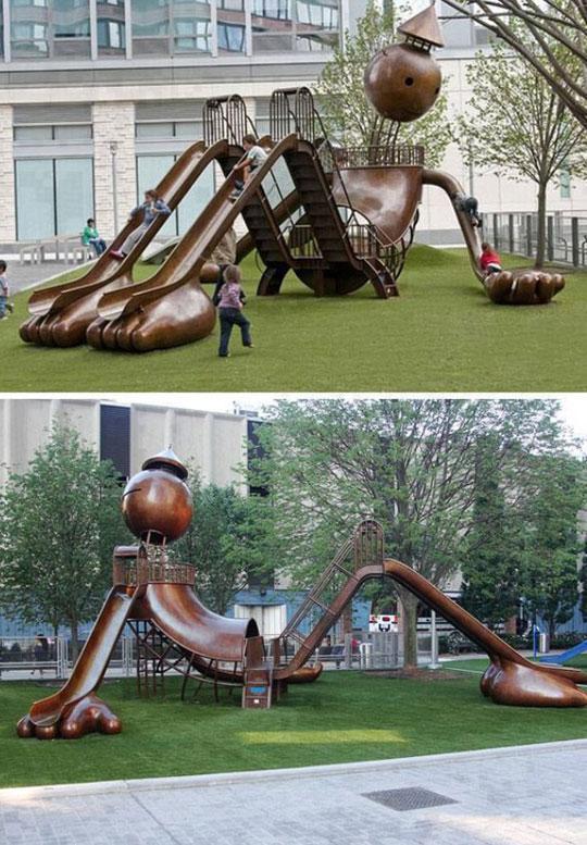 cool-children-playground-design-art-copper